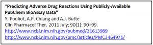 PubChem_Reference