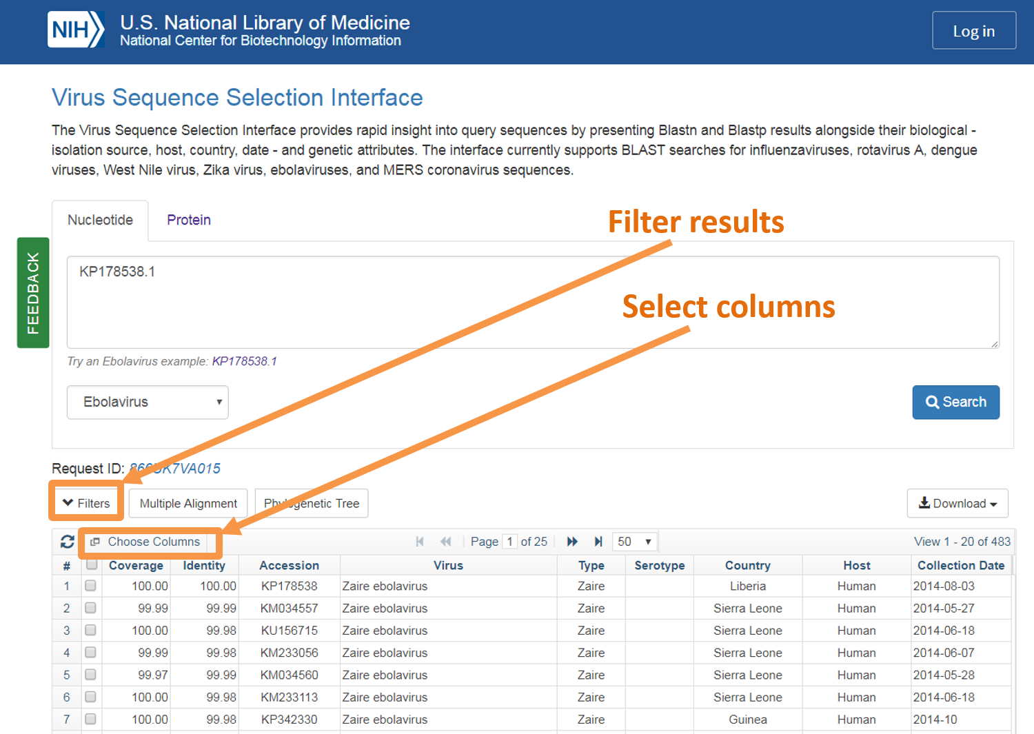 https   ncbiinsights.ncbi.nlm.nih.gov 2019 03 15 jan-feb-refseq ... 6ea6fccece516